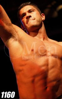 Male Strippers images 1160-1