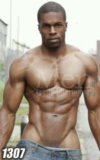 Black Male Strippers images 1307-2